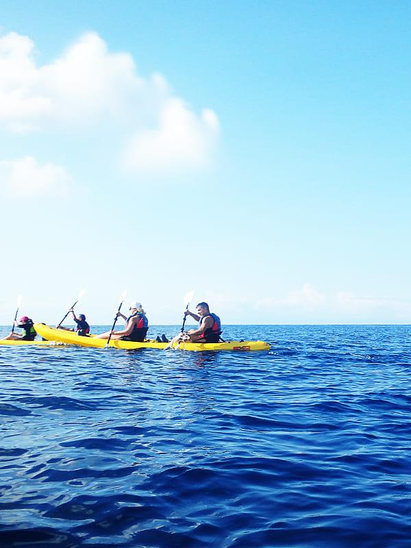 Kayak-moraira-02
