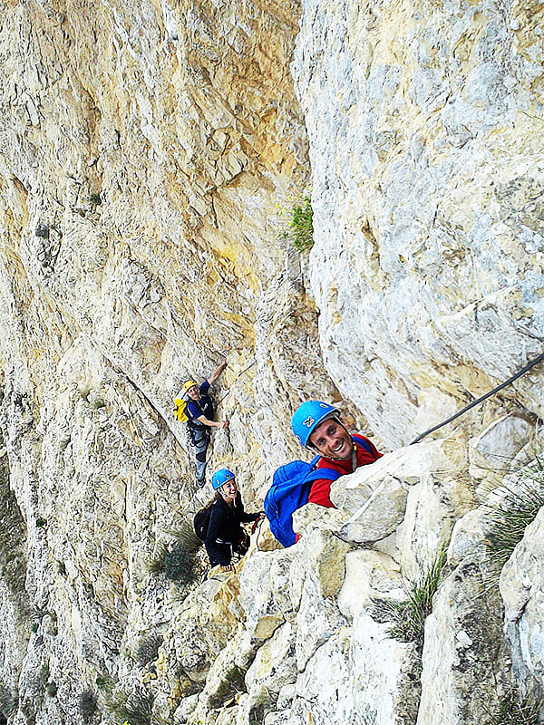via-ferrata-cid-01
