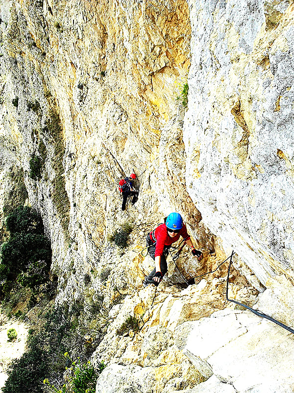 via-ferrata-cid-03