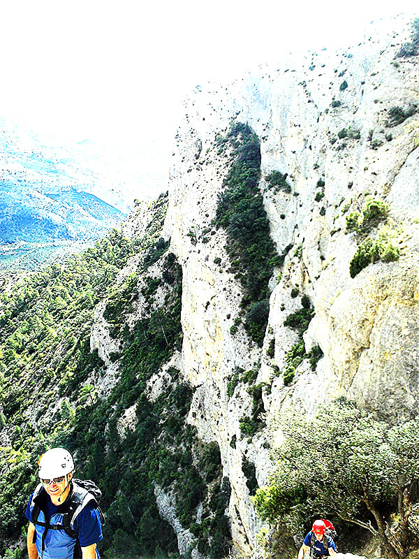 via-ferrata-cid-04