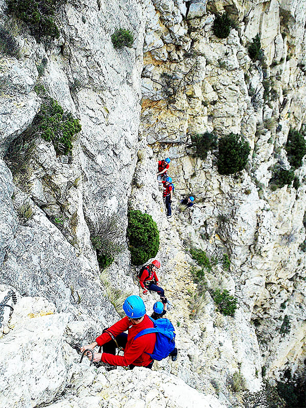 via-ferrata-cid-09
