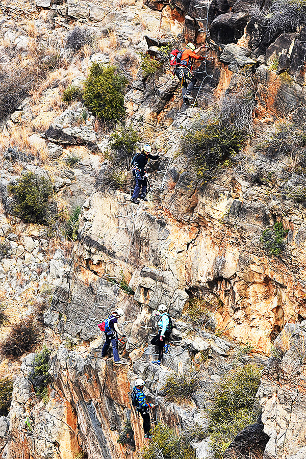 via-ferrata-redoban-01