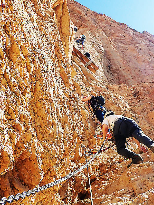 via-ferrata-redoban-07