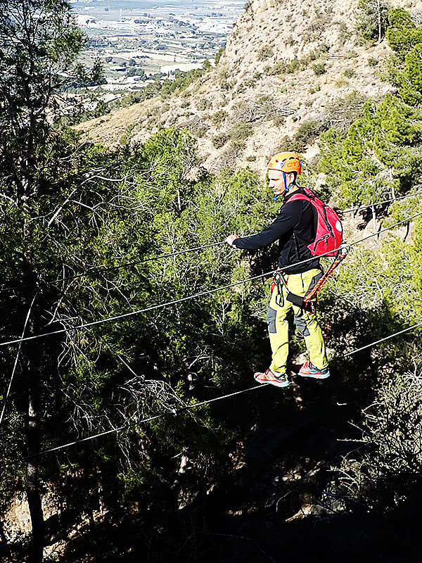 via-ferrata-redoban-08