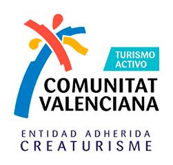 Logo CREATURISME