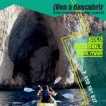 kayak_altea_grieta_aventura
